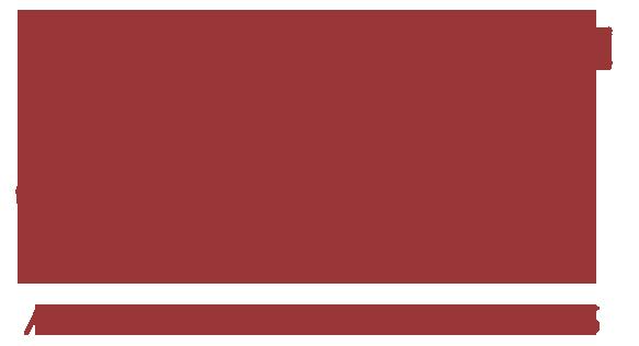 SAF | Asesoría de empresas